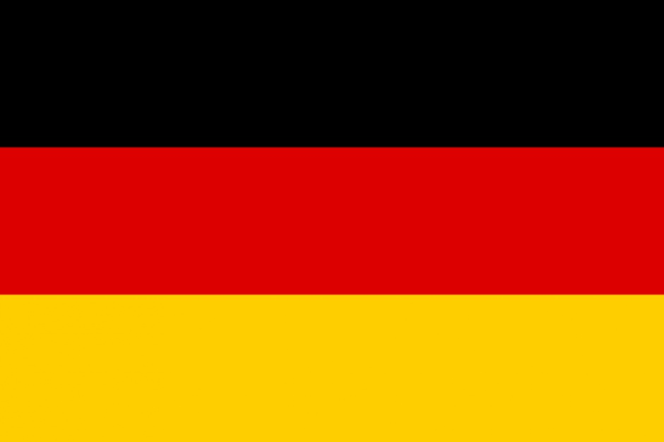 Berlin: podejrzenie wirusa Ebola - 600 osób objętych kwarantanną