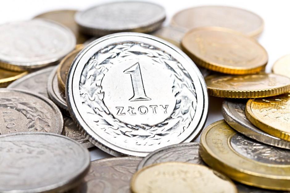 Płock: z budżetu obywatelskiego na inwestycje w rehabilitację