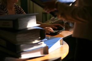 NFZ ws. prowadzenia kontroli świadczeniodawców