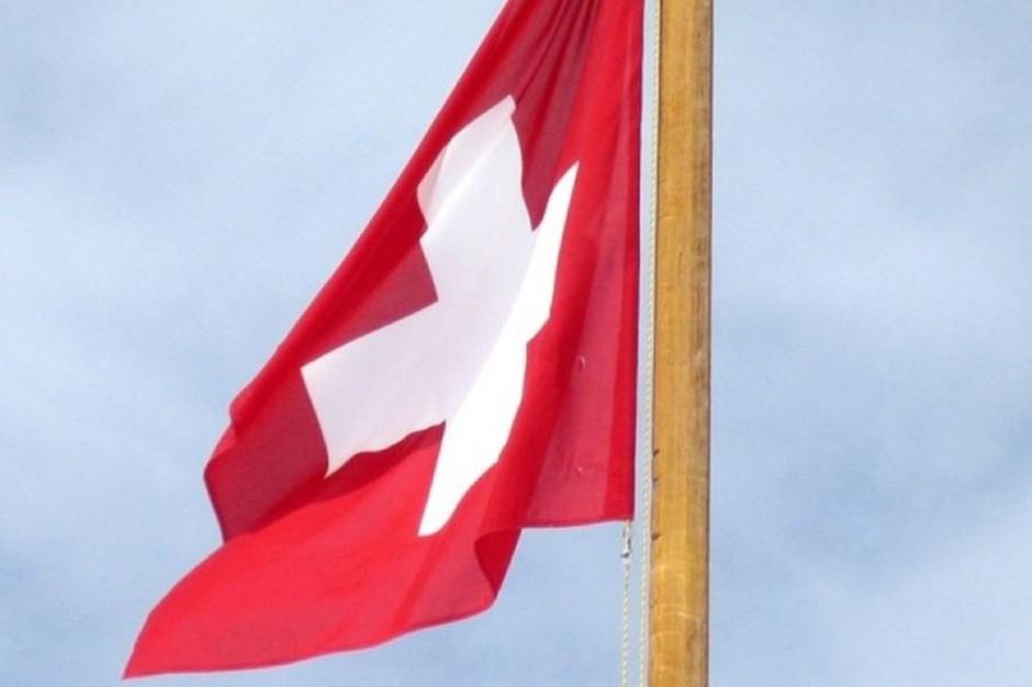 Szwajcaria: kwitnie turystyka eutanazyjna