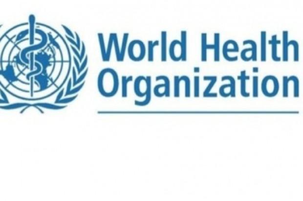 WHO: liczba ofiar Eboli w Afryce Zachodniej sięgnęła 1427