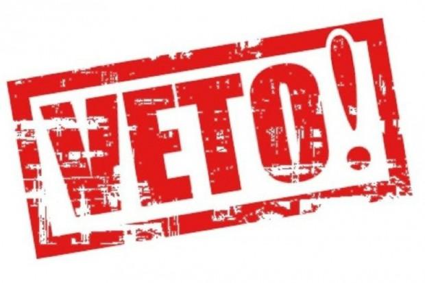 Katowice: NFZ zablokował cesję oddziału