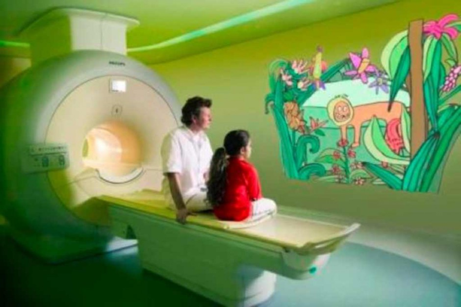 Nisko: starostwo pomoże szpitalowi w uruchomieniu tomografu