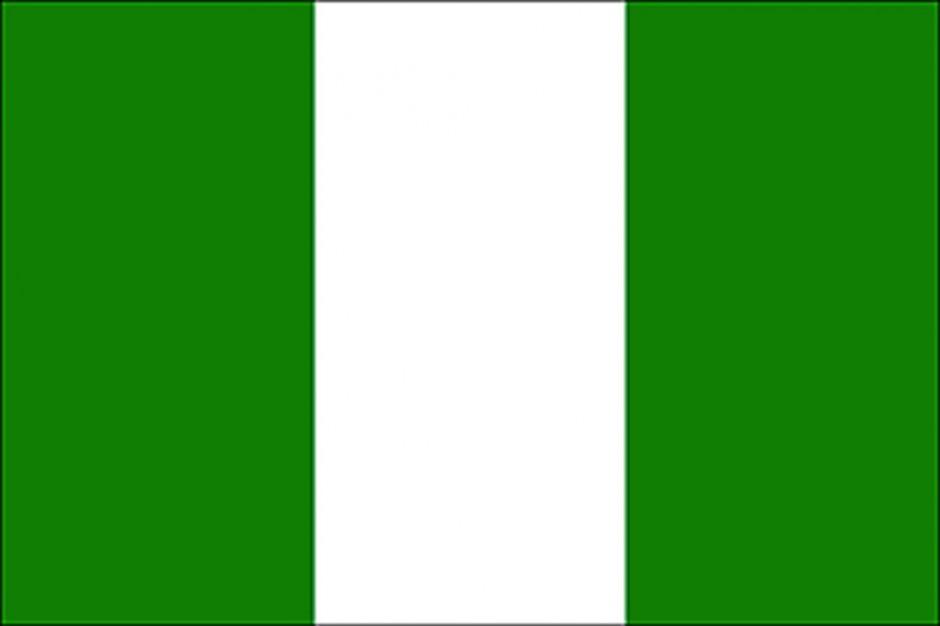 Nigeria powstrzymała rozprzestrzenianie się eboli