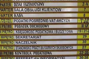 Sejm: premier zapowiada większe ulgi podatkowe na trzecie i kolejne dziecko