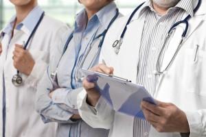 Częstochowa: dyżury spółki lekarskiej w szpitalu wojewódzkim niezgodne z prawem