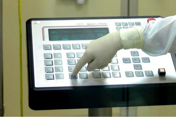 W Nowej Dębie powstanie nowy zakład farmaceutyczny