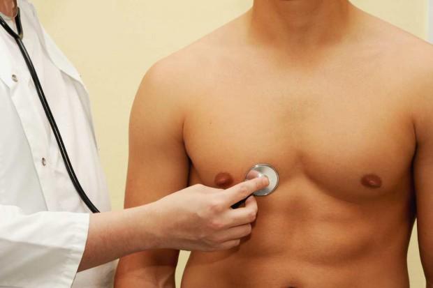 VII Warszawskie Spotkania Diabetologiczne