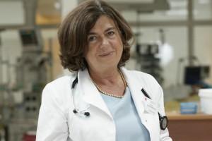 Prof. Stępińska: migotanie przedsionków to poważny problem epidemiologiczny