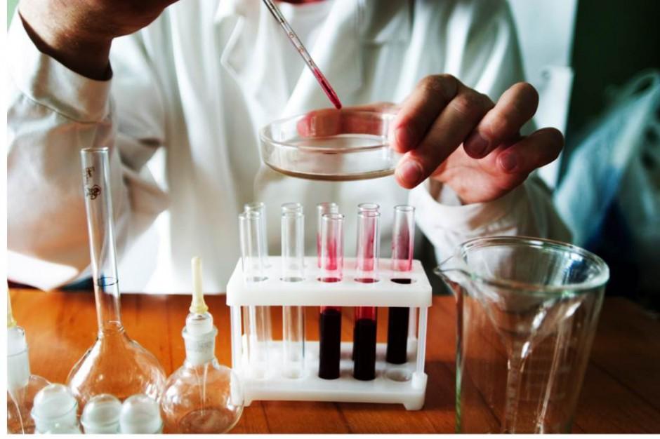 Obiecujące wyniki badań leku przeciwko eboli