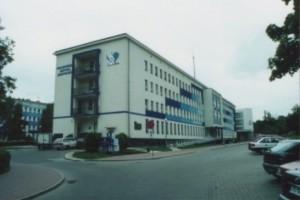Kielce: ruszył pierwszy w województwie ośrodek diagnostyki i leczenia niepłodności