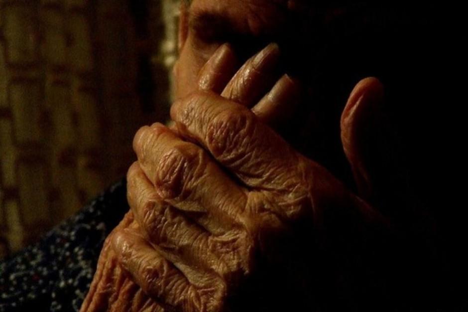 Portugalia: zapobiegają zaginięciom chorych na Alzheimera