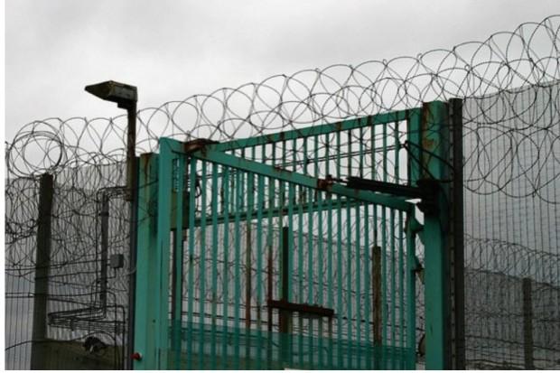 Szpitale zapełnią się więźniami?
