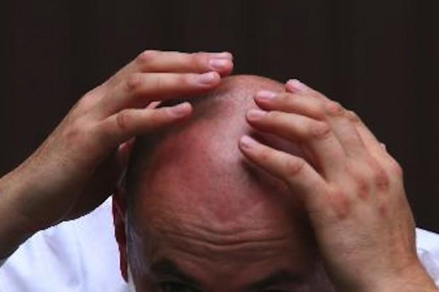 Wielkopolska: ruszył program profilaktyki nowotworów głowy i szyi