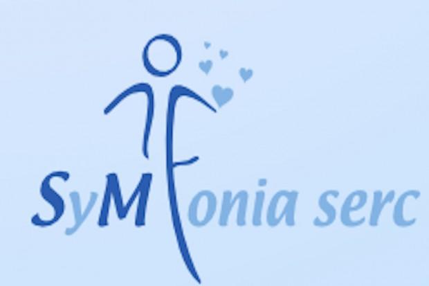 """Rozpoczęła się kampania """"SyMfonia serc"""" - na rzecz chorych na SM"""