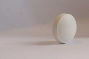 FDA zatwierdziła lek dla pacjentów z chorobą Gauchera