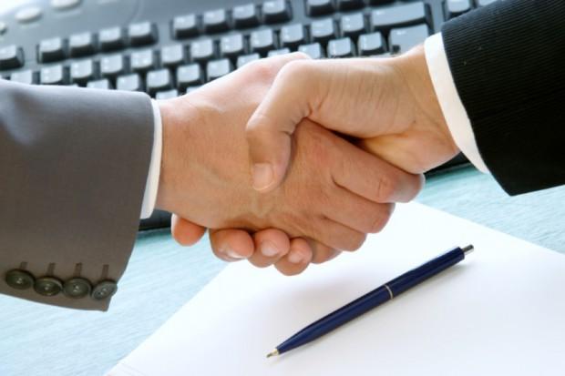 Spółka Diagnostyka i PBKM rozpoczynają współpracę