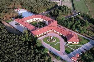 Instytut w Kajetanach: rozliczamy się z NFZ zgodnie z przepisami