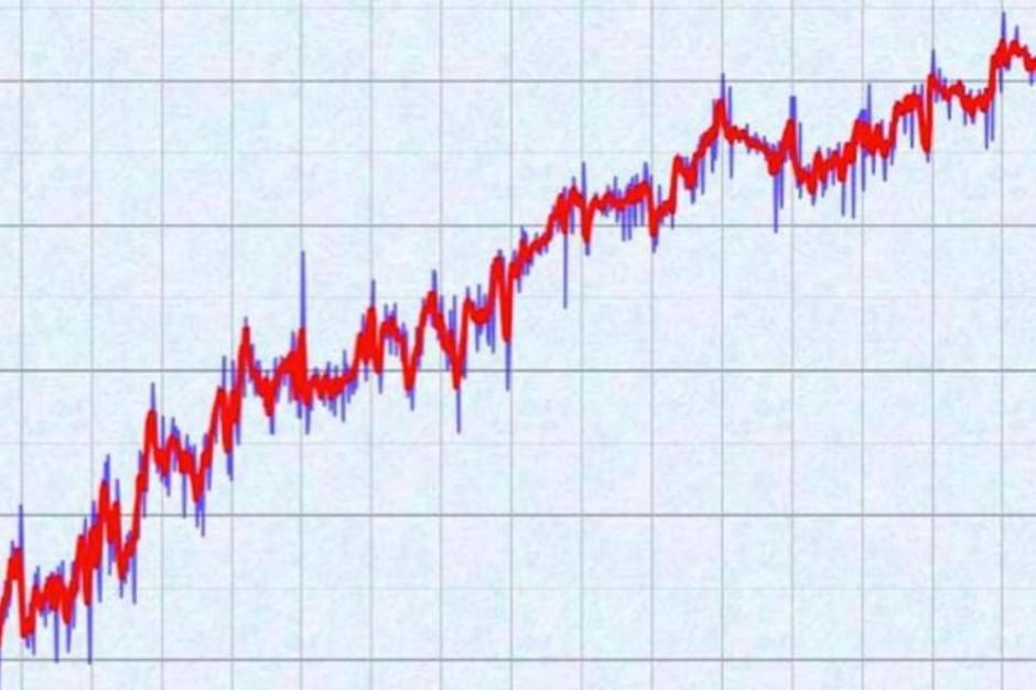 Medicalgorithmics: wzrost przychodów o blisko 80 proc.
