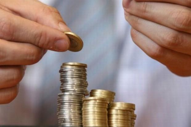 PFRON: 4,8 mld zł z budżetu na 2015 r.