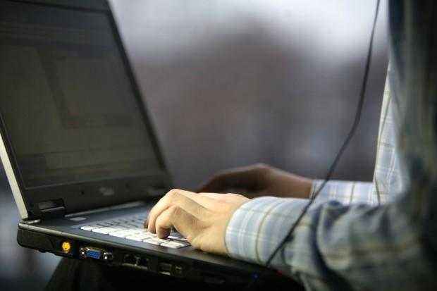 Puławy: wdrożenie systemu informatycznego w szpitalu było koniecznością