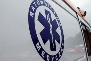 Warszawa ma 14 nowych ambulansów