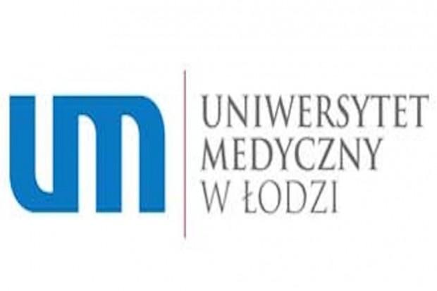Uniwersytet Medyczny w Łodzi planuje uruchomienie ośrodka onkologicznego