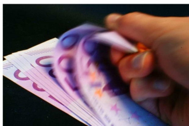 Na co znajdą się unijne pieniądze?