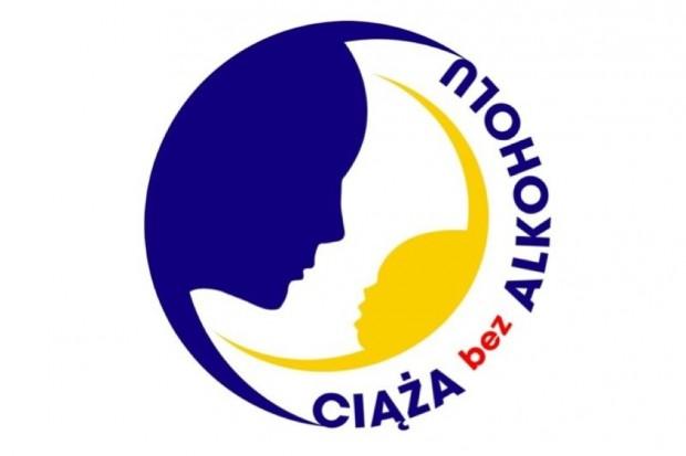 """Światowy Dzień FAS: Browary Polskie przypominają - """"W ciąży nie piję alkoholu"""""""