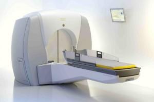 Katowice: problemy z finansowaniem terapii Gamma Knife