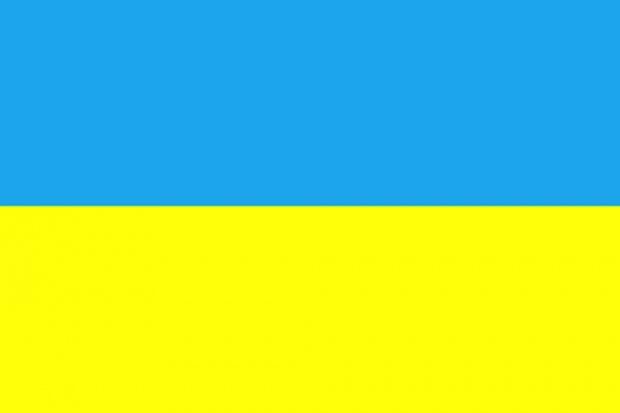 Polskie organizacje zbierają materiały medyczne dla Ukrainy