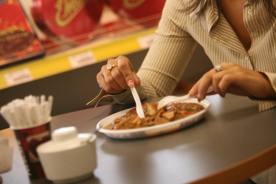 GUS: Polacy jedzą coraz mniej ziemniaków a więcej drobiu