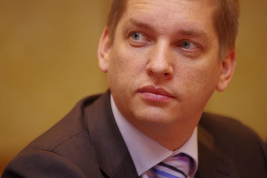 W 2013 r. resort zdrowia wydał 250 mln zł na program zwalczania nowotworów