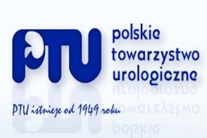 Prof. Piotr Chłosta prezesem Polskiego Towarzystwa Urologicznego