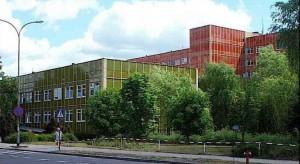 Wizyta audytorów w szpitalu w Gorzowie Wielkopolskim