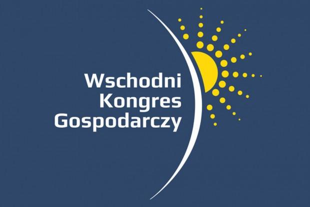 Prezydent będzie gościem Wschodniego Kongresu Gospodarczego
