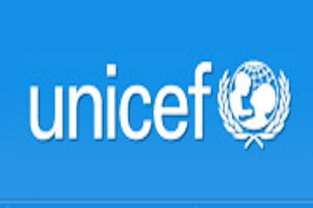 Wstrząsające dane UNICEF: milion dzieci na świecie umiera w pierwszym dniu życia