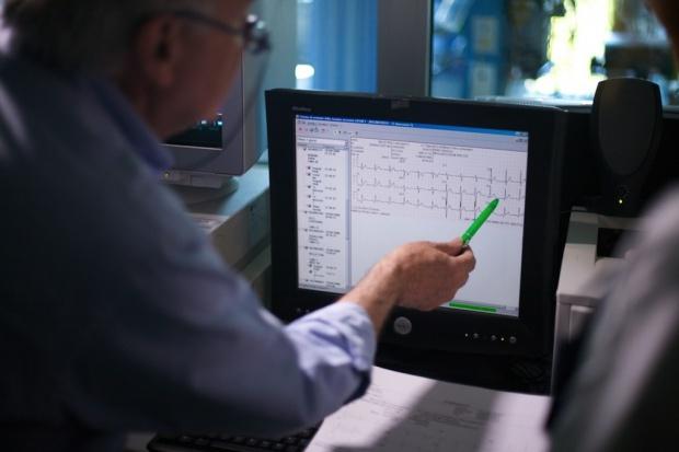 Mazowieckie: 23 lecznice obejmie nowoczesny system dokumentacji medycznej