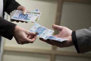 Małopolska: zarząd województwa dokapitalizuje szpitalną spółkę