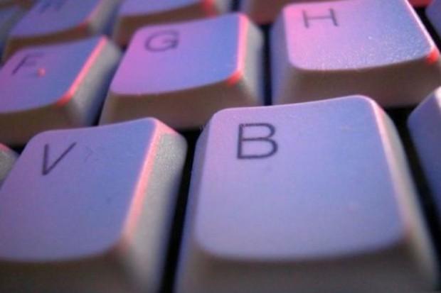 Radom: będą e-recepty i zapisy do specjalisty przez internet