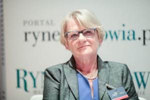 Wycena świadczeń geriatrycznych jest niedoszacowana