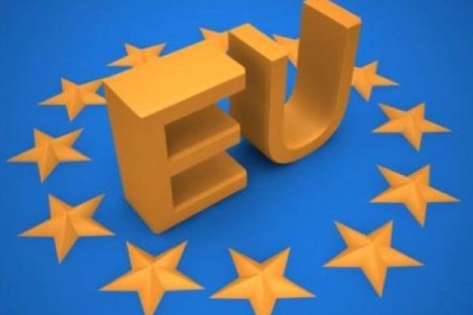 Nieformalne spotkanie ministrów zdrowia krajów UE