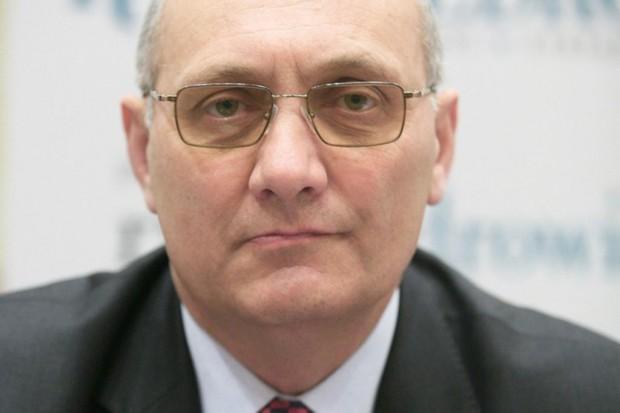 Gdańsk: prof. Jacek Jassem został mistrzem