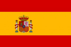 Hiszpania: premier wycofał kontrowersyjny projekt reformy prawa aborcyjnego