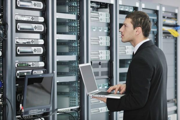 NFZ: przerwa w dostępie do systemów informatycznych