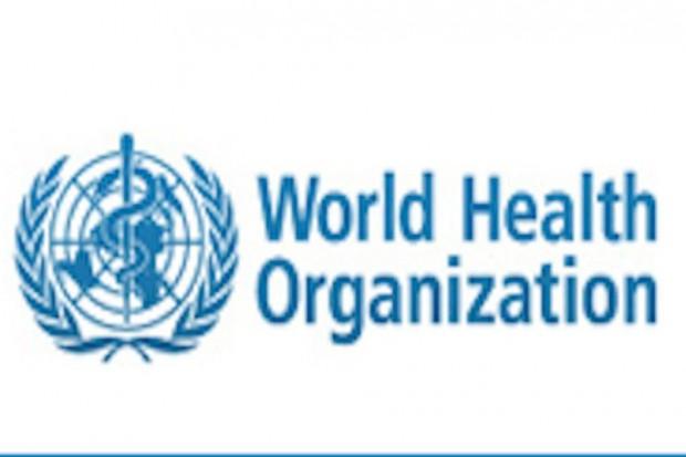 Łódź otrzymała certyfikat Zdrowego Miasta WHO