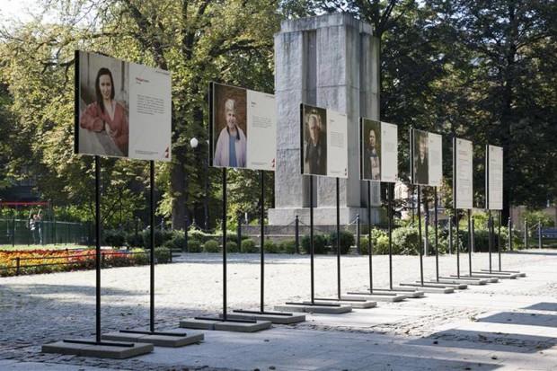 """""""Manifest udarowy"""" na ulicach polskich miast"""