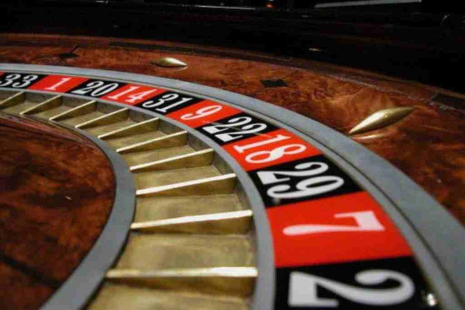 Terapeuci: ustawa hazardowa pomogła leczyć uzależnionych
