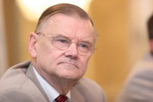 Wielu diabetyków w Polsce nie stać na nowe i skuteczne leki