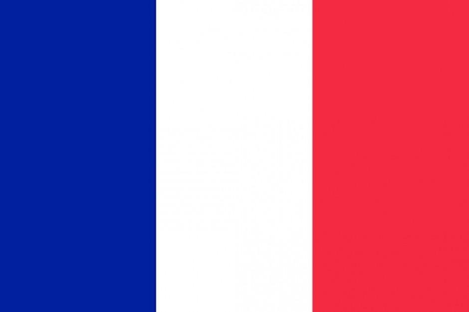 Francja: protest farmaceutów i przedstawicieli innych zawodów regulowanych
